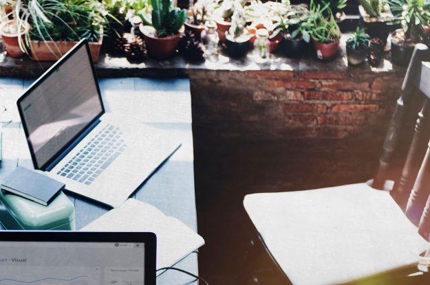 3 Surprising Ways to Unlock Your Creativity